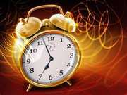 *** Don`t Be a Slave to your Alarm Clock