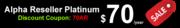 unlimited alpha reseller master reseller Linux Master Reseller unlimit