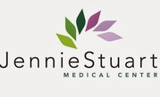 Jennie Stuart Medical Center