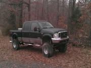 FORD F-250 2003 - Ford F-250