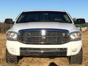 Dodge Only 146000 miles