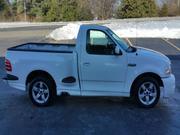 2001 Ford 5.4L 330Cu. In.