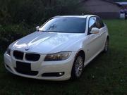 Bmw 330 BMW 3-Series XI