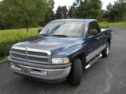 2001 dodge Dodge Ram 1500 SLT
