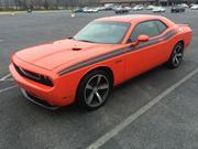 2013 dodge 2013 - Dodge Challenger