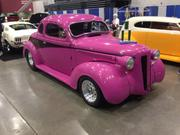 1937 dodge Dodge Other Coupe