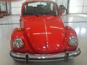 VOLKSWAGEN BEETLE Volkswagen Beetle - Classic Super Beetle 2 Door