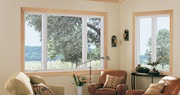 Best Window Company Louisville KY