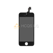 Apple iPhone SE LCD Screen and Digitizer Assembly with Frame Replaceme