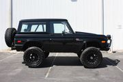 1974 Ford Bronco 46900 miles