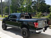 2015 Ford F-150 Beautiful lifted 2015 F150 5k miles!!