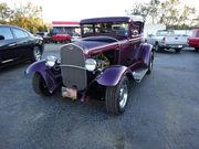1930 Ford Model T MODEL T