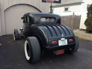 1932 Ford Other 1932 coupe