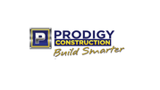 Design & Build Construction