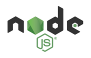 Node.js Expertise with TOPS Infosolutions