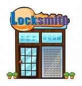 KY Louisville Largest and Ultimate Locksmith Services Provider