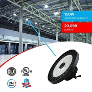 BUY Our Top Selling High bay UFO led - Power Saver