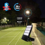 Brightest LED Flood Light - Price Dropped ( hurry Now )
