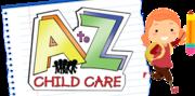 Daycare Service Provider in Louisville,  Kentucky or Jeffersontown Ky