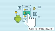 Android Training in Thane