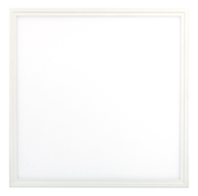 Buy Energy Efficient Commercial LED Panel Light