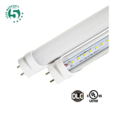 Buy Energy Efficient LED Tube Lights at an Affordable Price
