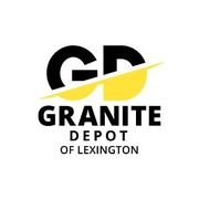 Granite Depot of Lexington