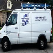 HVAC Maintenance Company